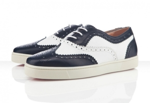 christian-louboutin-golfito-wingtip-sneaker-1