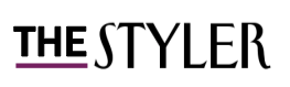 the styler_logo