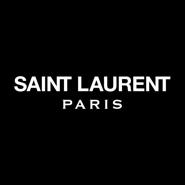 Saint-Laurent-Paris-185