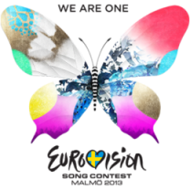 260px-Eurovision_Song_Contest_2013_logo