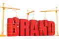brand-architecture-120x88