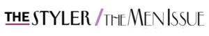 stylermenissue-logo