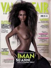 2005_italy_vanityfair-iman_abdulmajid