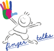 logo_fingertalks_