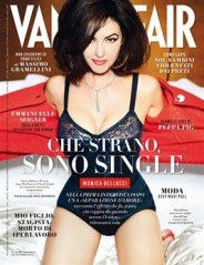 Vanity-Fair-43-2013-cover-Monica-Bellucci_267X348