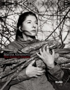 abramovic-cover-blog