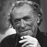 Charles-Bukowski-9230860-1-402