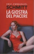 La-Giostra-del-Piacere