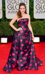 rs_634x1024-140112161023-634.tina-fey-golden-globes-011214