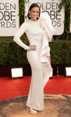 rs_634x1024-140112165951-634.paula-patton-golden-globes.ls.11214_copy_2