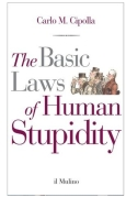The_Basic_Laws_Of_Human_Stupidity