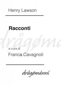 copertina_cavagnoli-723x1024