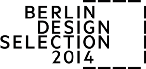 Berlin_Design_Selection_Logo