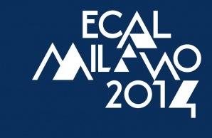 ecal-milano-2014-5901