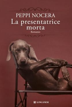 9788830438637_la_presentatrice_morta
