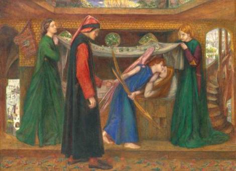 dantes_dream_at_the_time_of_the_death_of_beatrice