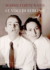 le-voci-di-berlino-copertina-libro