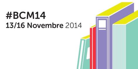 bookcity 14