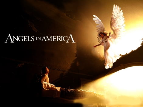tumblr_static_angels-in-america-angels-in-america-2197644-1024-768