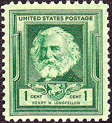 220px-Henry_Wadsworth_Longfellow_1940_Issue-1c
