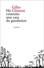 Copertina-Clement-Casa-Giardiniere-m
