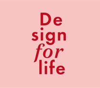 design for life.jpg